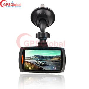 bán camera hành trình giá rẻ tại huyện Ứng Hòa