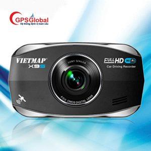 lắp đặt camera hành trình giá rẻ tại huyện Thường Tín