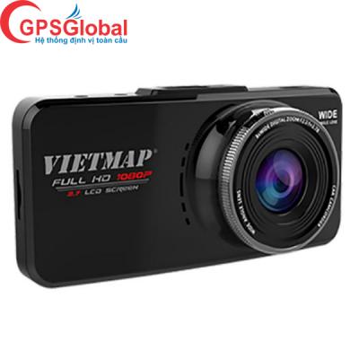 Bán camera hành trình giá rẻ tại quận Hoàng Mai