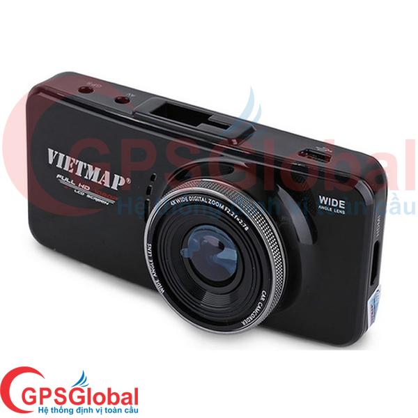 bán camera hành trình giá rẻ tại quận Tây Hồ