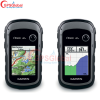 may-dinh-vi-garmin-eTrex-30X