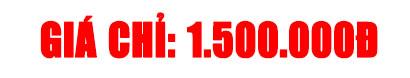 Giá thiết bị định vị xe tg102