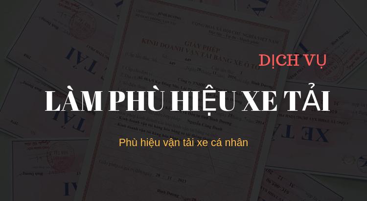 dia-chi-dich-vu-lam-phu-hieu-xe-tai-tai-sai-gon-nhanh-chong-uy-tin-1