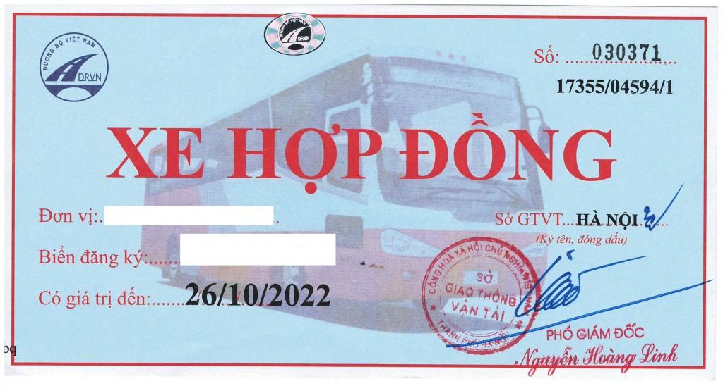 dich-vu-lam-phu-hieu-xe-hop-dong-1