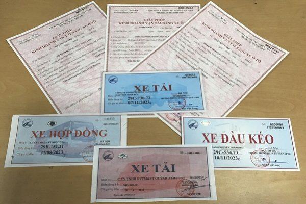 ho-lam-phu-hieu-xe-tai-bao-gom-nhung-gi-1