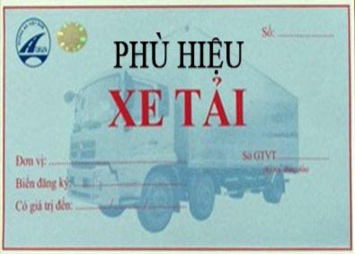 lam-phu-hieu-xe-tai-gia-re-1