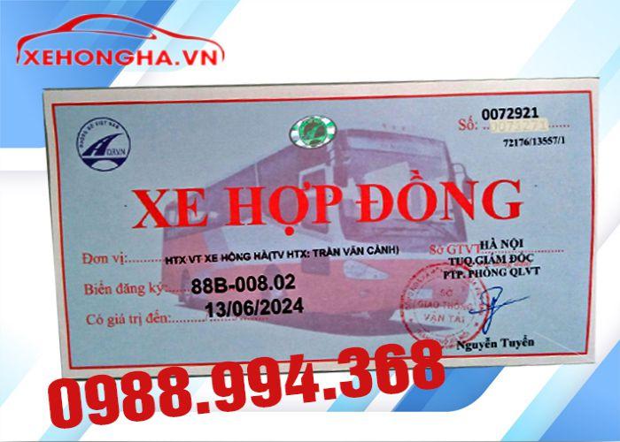 mach-ban-noi-lam-phu-hieu-xe-hop-dong-nhanh-nhat-uy-tin-nhat-2