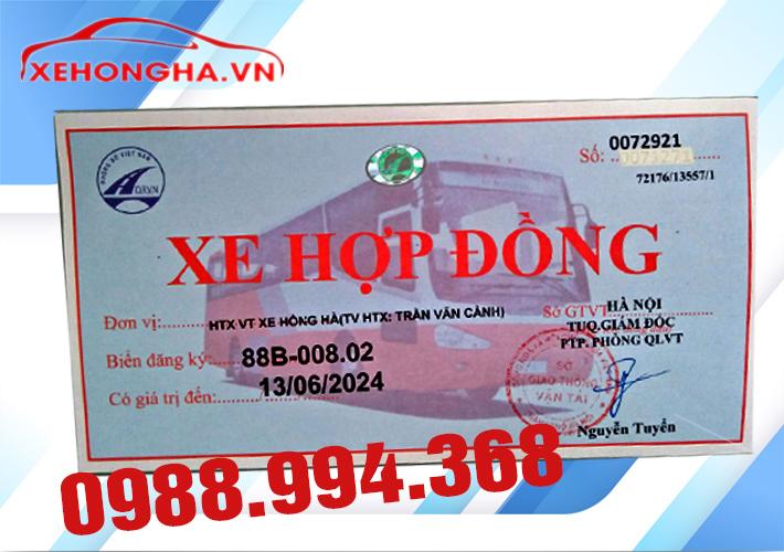 dich-vu-lam-phu-hieu-xe-hop-dong-tai-quan-2