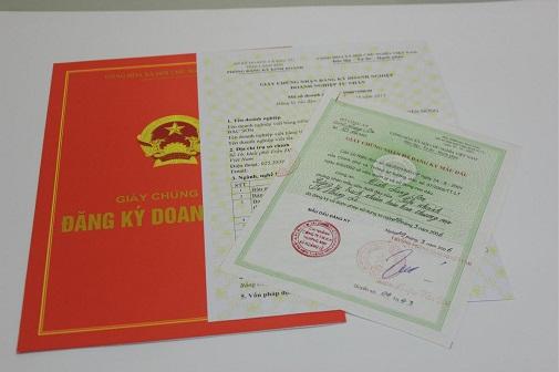 dich-vu-dang-ky-phu-hieu-xe-tai-quan-1-2