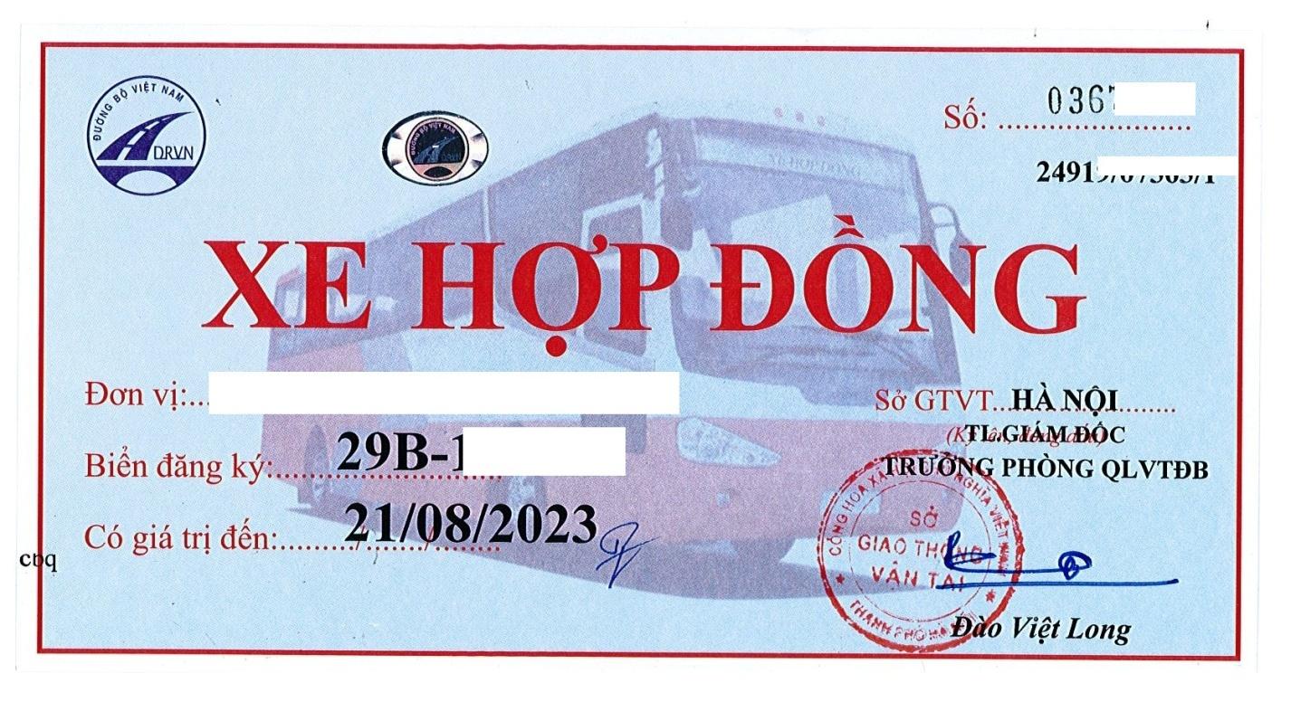 phu-hieu-xe-hop-dong