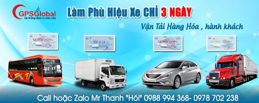 dang-ky-phu-hieu-xe-hop-dong-tai-hcm