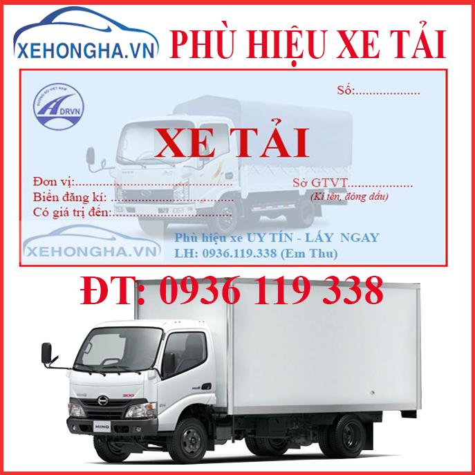 phu-hieu-xe-tai