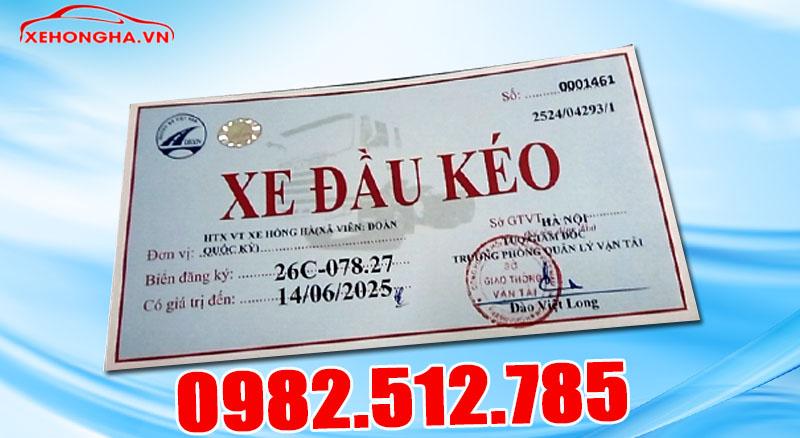 muc-xu-phat-ap-dung-xe-khong-co-phu-hieu-xe-dau-keo-1